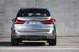 Bmw X5 50d M - 2015 bmw x5 reviews and rating motor trend
