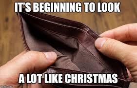 Meme Wallet - empty wallet latest memes imgflip