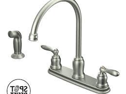 moen renzo kitchen faucet kitchen faucets reviews best kitchen faucets for moen nori kitchen