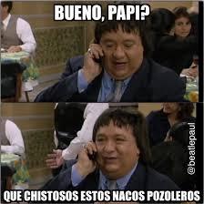 Memes Del Pirruris - luis de alba el pirruris mexican humor pinterest mexican humor
