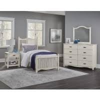 vaughan bassett furniture company youth bedroom