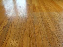 Scratch Away For Laminate Floors An Insider U0027s Guide To Hardwood Floor Care
