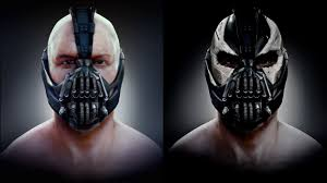 bane costume best bane costume test your might