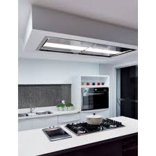 Kitchen Ventilation Design Is Anyone Happy With Downdraft Ventilation Allow Me To Vent