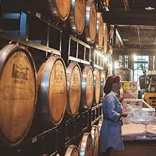 Wakefield Wine Cellar - wednesday u0027s afternoon update florida trend
