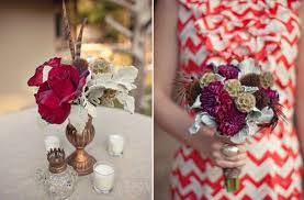Red Roses Centerpieces Fall Wedding Flowers Bouquets And Centerpieces Deep Red Roses