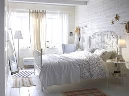 Schlafzimmer Einrichten Vorher Nachher Einrichten Mit Ikea