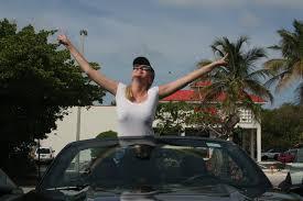 Rental Cars Port Of Miami Drop Off Thrifty Car Rental 11 Photos U0026 30 Reviews Car Rental 3900 Nw
