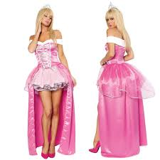 Halloween Belle Costume Compare Prices Halloween Costume Belle Shopping Buy