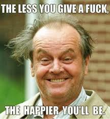 Animated Meme - jack nicholson memes and funny animated gifs dgaf on thechive com