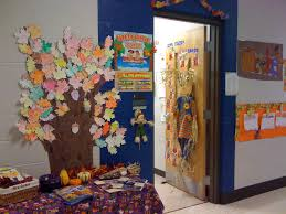 teaching happily ever after door decorations linky party