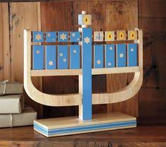 menorahs for kids a photo menorah what an awesome craft to do this hanukkah