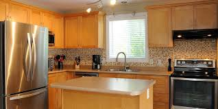 home depot kitchen cabinet refacing cabinet refacing the home depot canada