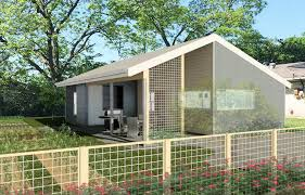 home design for small homes 60 images small house plans with