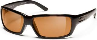 smith backdrop smith backdrop sunglasses 179 00 gearbuyer