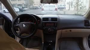 honda accord 2005 manual sar 8500 honda accord 2005 2005 manual 400000 km khobar