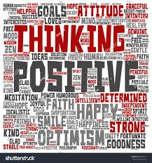 target black fridayack friday vector concept conceptual positive thinking happy stock vector