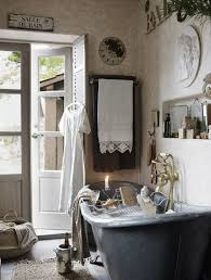 bathroom styling ideas bathroom decor ideas how to choose the style of the interior design