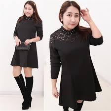 cheap rosybeat lace dress 2 pieces set plus size women clothing
