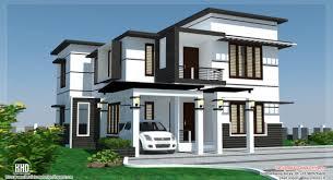 home design photos kerala archives home design ideas wallpaper