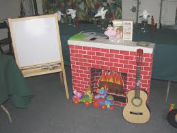 fireplace vintage cardboard fireplace room design plan creative