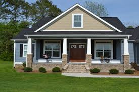 residential home designer tennessee home builders in chattanooga tn home design ideas