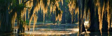 Louisiana scenery images 10 most beautiful places in louisiana expedia viewfinder jpg