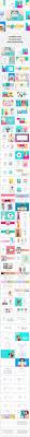 cupcake presentation template wedding fonts 15 00