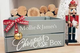 christmas boxes how to make a christmas box