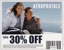 mcdonalds printable coupons printable coupon codes online
