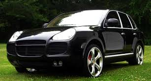 cayenne porsche for sale cayenne s with gemballa package for sale rennlist porsche