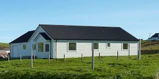 properties u0026 sites for sale ditt construction ltd