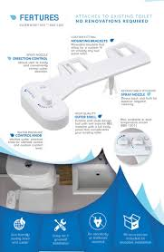 How Do You Dry Yourself After Using A Bidet 9 Best Bidet Benefits Images On Pinterest Toilets Environment