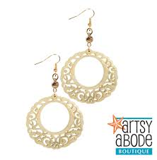 flirties earrings flirties home
