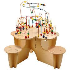 wooden bead toy table wooden bead toy table wooden designs