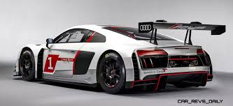 2016 audi r8 wallpaper 2016 audi r8 lms new open aero design analysis specs and pricing