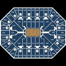 target black friday map 2017 seating charts target center