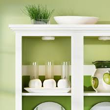 dress up cabinets with stylish trim u0026 paint not my colors but i