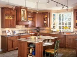 Handmade Kitchen Furniture Kitchen Fancy White Kitchens Beautiful Kitchen Pictures Modern