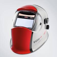 schweißhelm vizor 4000 professional fronius 42 0510 0197