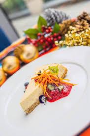 mod鑞e de cuisine ch黎re coyote hong kong home hong kong menu prices restaurant