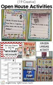 33 best teaching common core images on pinterest thinking maps