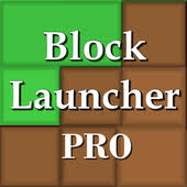 block launcher pro apk block launcher mods for mcpe apk free books reference