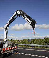 imt introduces new articulating crane models article act