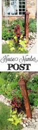 51 best front yard images on pinterest gardens landscaping and