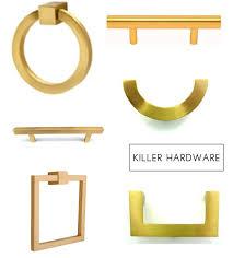 best 25 furniture hardware ideas on pinterest handles for