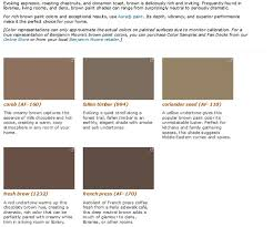284 best home design paint colors images on pinterest brown