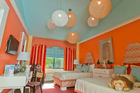 complementary colors lertha binest clash color scheme bedroom idolza