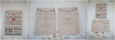 wedding stationery aberdeenshire balbegno castle aberdeenshire tipi wedding finlay