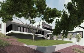 home design building blocks stunning rural acrege block home designs luxury living homes